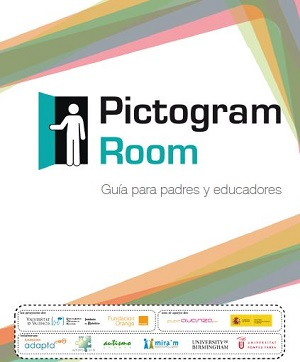 PictogramRoom