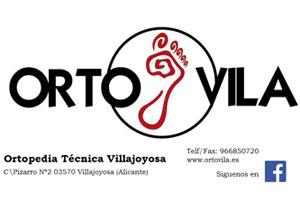 OrtoVila